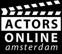 actors online logo